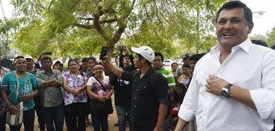 Reivindicar y diginificar a indígenas serán ejes de nuevo titular del INDI
