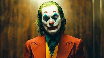 ¿Sabías que?: Curiosidades del Joker, el villano más loco y querido