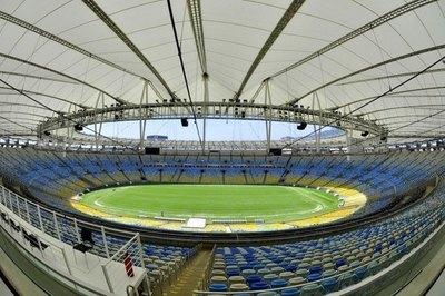 Copa Libertadores 2020: Ocho estadios luchan por albergar la final