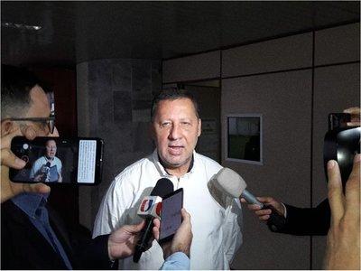 Caso Indert: Carlos Soler consigue medidas alternativas a la prisión