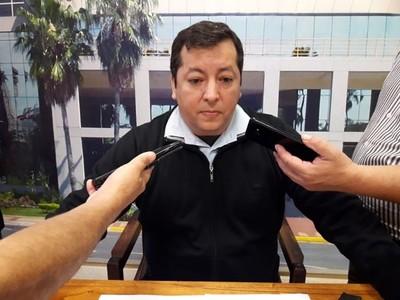 Defensor del Pueblo Adjunto denuncia irregularidades y pide juicio político contra Defensor del Pueblo
