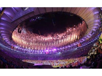 Brasil opaca candidaturas para albergar la final de la Libertadores 2020