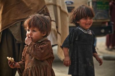 UNICEF: Mala alimentación perjudica la salud de niñas y niños en todo el mundo