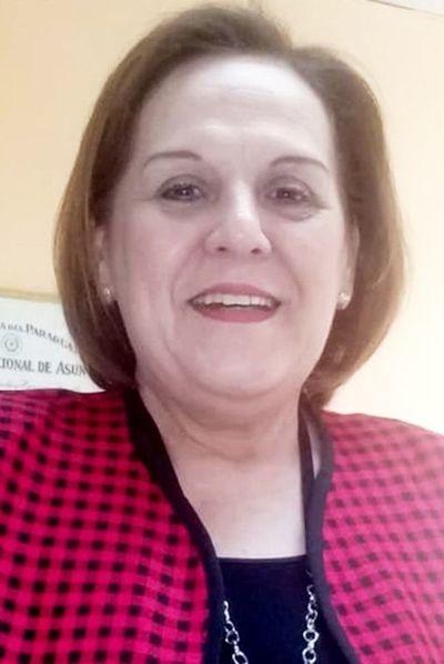 Auditoría recomienda remitir antecedentes de la jueza al JEM sobre caso de Belén Whittingslow