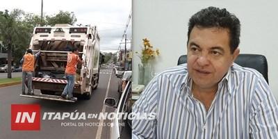 IMPLEMENTARÁN EL RETIRO VOLUNTARIO DE FUNCIONARIOS MUNICIPALES