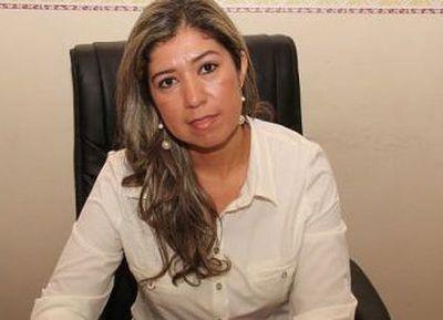 Imputan a exjefe Regional del Indert