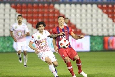 ¿Por qué Cerro y San Lorenzo no jugarán en La Nueva Olla?