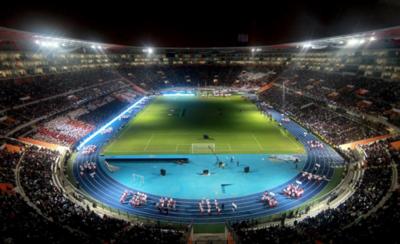 HOY / Perú aspira a ser anfitrión de las dos finales únicas