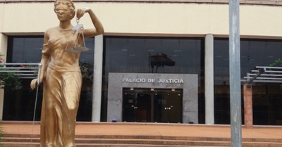 Condenado a 10 años por abusar de hijastra