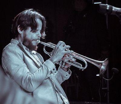 Jazz Sound System en Drácena