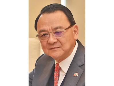 Taiwán aclara que proyecto de casas ya se había anunciado
