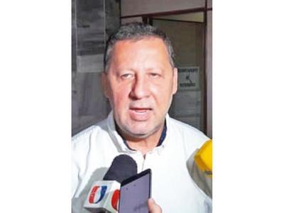 Jueza da medidas al ex diputado Soler por supuesta coima