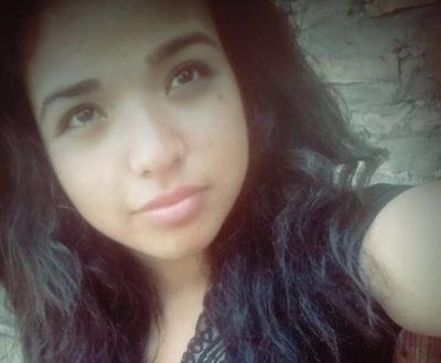 Concepción: Joven se encuentra grave tras ser acuchillada brutalmente por su pareja