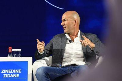 El Madrid expone el liderato en Palma
