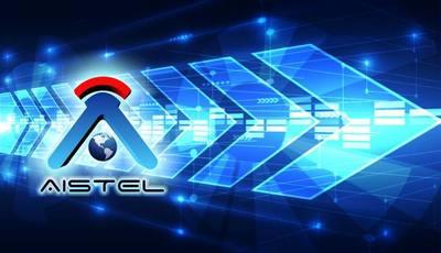 16 de octubre, Día Nacional de las Telecomunicaciones