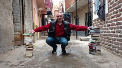 Falleció el periodista económico argentino Marcelo Zlotogwiazda