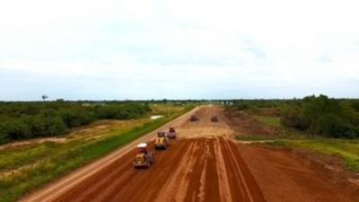Vaticinan que Paraguay experimentará repuntes en su economía