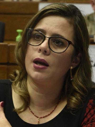 """Proyecto de Ley """"anti rector-legislador"""" busca el respeto a la Constitución Nacional"""