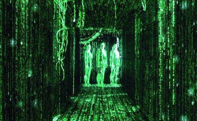 "Neil Patrick Harris se incorpora a la cuarta entrega de ""Matrix"""