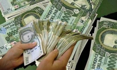 FMI vaticina repunte económico en 2020