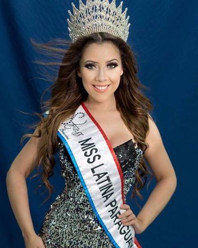 """Abren las Inscripciones para el certamen """"Miss Latina del Mundo"""
