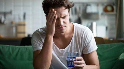 ¿Cerveza y después vino o al revés? El experimento que analiza si el orden en el que tomamos bebidas alcohólicas afecta a la resaca