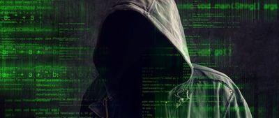337 detenidos en 38 países por de abusos sexuales a niños en internet