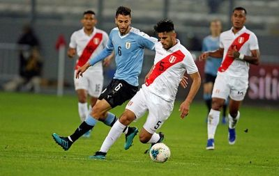 Perú sembró dudas tras amistosos