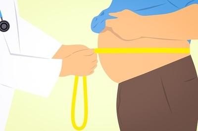 10 revelaciones de la FAO: Paraguay tiene más gente obesa que con hambre