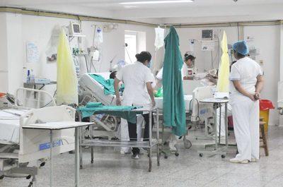 ¿Hasta dónde llega la responsabilidad del residente en Medicina?