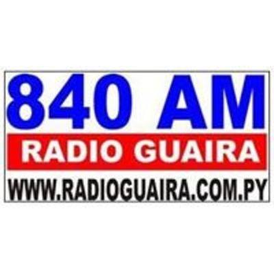HOY JUEGA GUAIREÑA FC POR LA COPA PARAGUAY