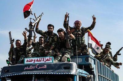 El vacío que deja EE.UU. en Medio Oriente con su retirada de Siria