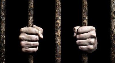 En Colombia buscan implementar cadena perpetua y pena de muerte para castigar a violadores