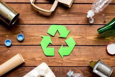 Consumo sostenible como herramienta de desarrollo social