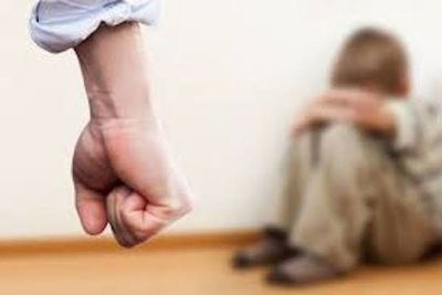 En Paraguay, 84 % de los padres utiliza la violencia como medida disciplinaria