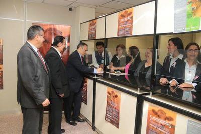 Inician jornada de inscripción y reinscripción en San Pedro