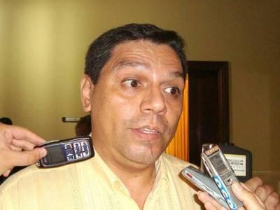 """Asucop hace campaña para expulsar a Amnistía Internacional del país: """"Promociona los antivalores"""", afirman"""