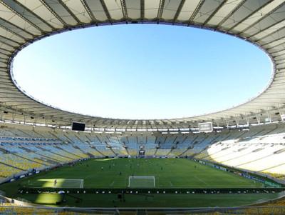 La final de la Copa Libertadores 2020 se jugará en el Maracaná