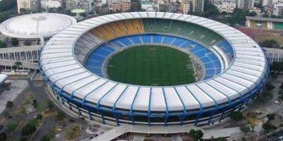 Oficializan sedes para finales únicas en el 2020