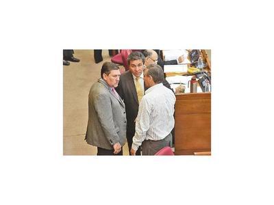 Senado sanciona texto de Diputados que castiga el financiamiento al terrorismo