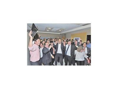 Diputados sumarió a 32 y castigó a 15 funcionarios por planillerismo