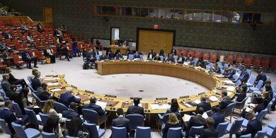 Venezuela obtiene una banca en el Consejo de DDHH de la ONU