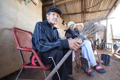 "Hacienda califica de ""atípica"" aprobación de pensión a humorista"