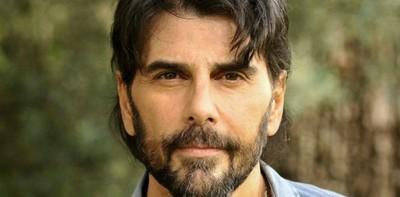 Actriz argentina defiende orden de captura contra actor acusado de violación