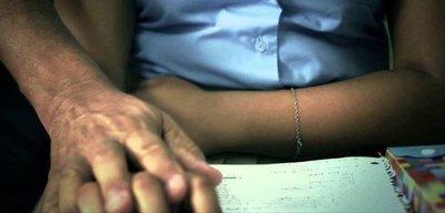 Alumna de la UNA denunció a su profesor por acosos sexual