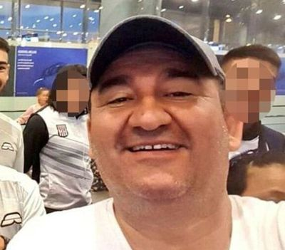 Arrestan a juez por caso de granja VIP en cárcel de San Pedro