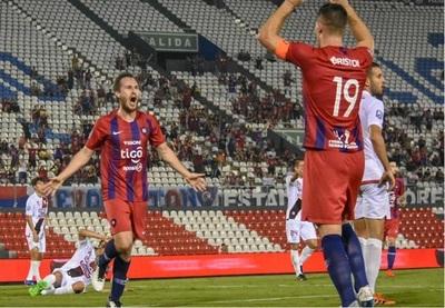 Jugadores de Cerro denuncian estafa de socia comercial de gerente del club