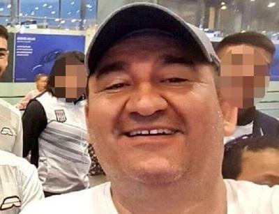 Caso Granja Vip: Detienen a director de cárcel de CDE y a un juez