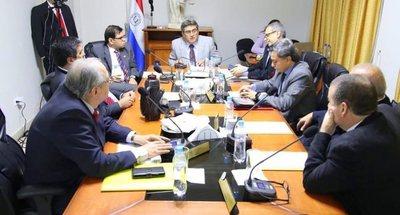 """Reglas del """"juego"""" para competir por cargo vacante para ministro de la Corte"""