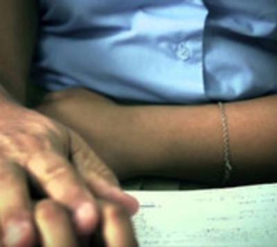 Alumna de la UNA denunció a su profesor por acoso sexual